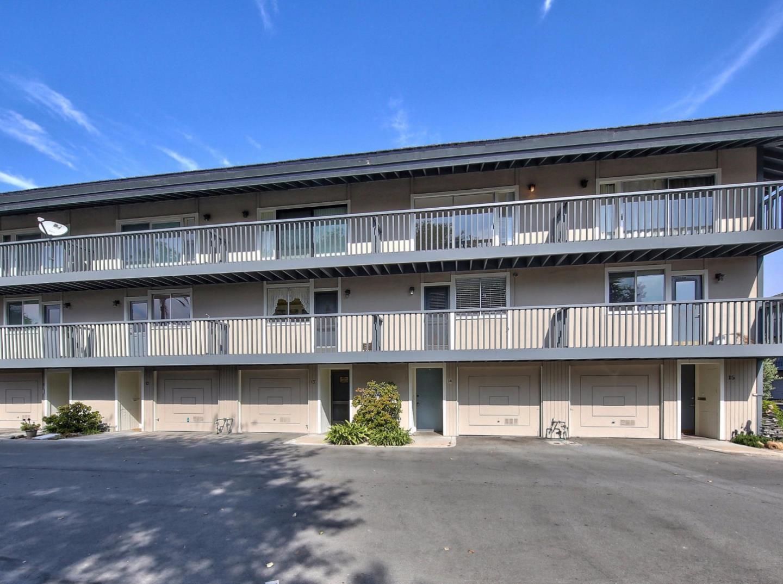 14 La Playa Street Monterey, CA 93940 - MLS #: ML81681882