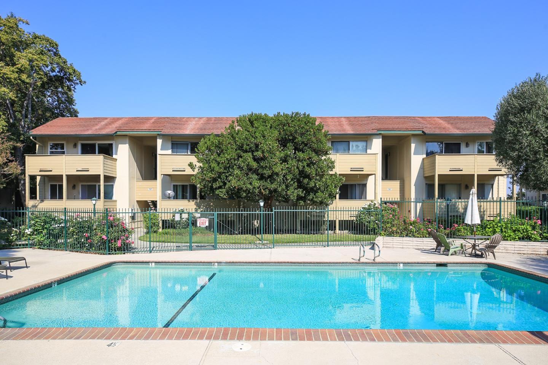 785 N Fair Oaks Ave 1 Sunnyvale Ca 94085 Daisy Huang Broker Associate Coldwell Banker