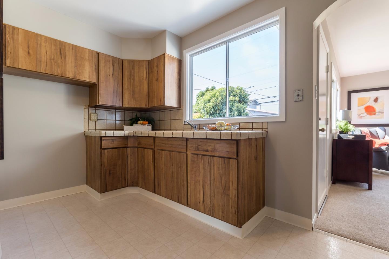 257 Westview Drive, South San Francisco, CA 94080 $795,000 www ...