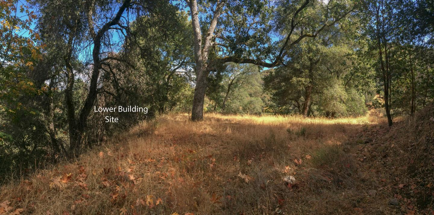 Detail Gallery Image 1 of 1 For 0 Kincannon, Carmel Valley,  CA 93924 - – Beds | – Baths