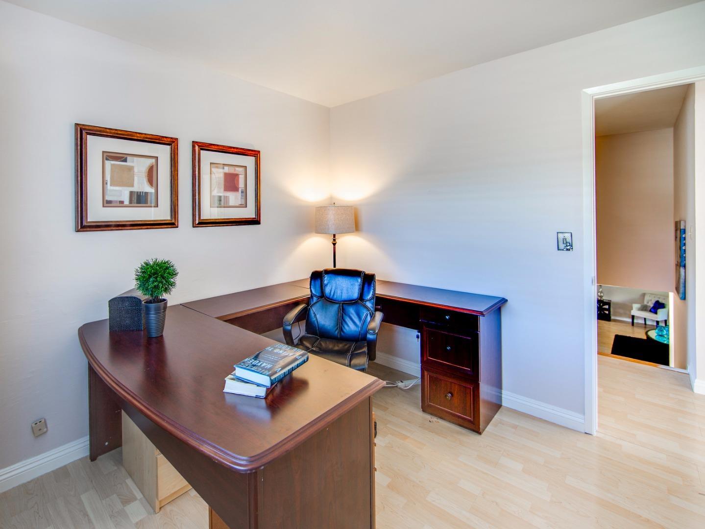 941 Marble Court, San Jose, CA 95120 $1,438,000 Www.susanwoods.net  MLS#81682637