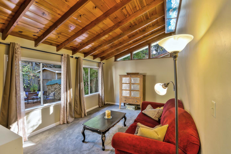 81682648 | Bay Area Luxury Homes With Michael Adari | 4700 Thurber ...