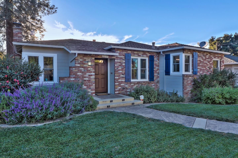 PN Real Estate Group - Nick Pham, Broker/Realtor, San Jose