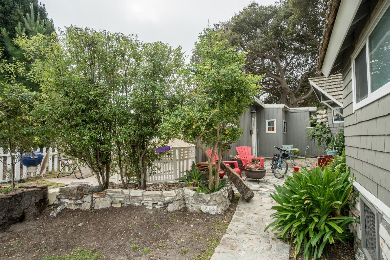 365 Spruce Avenue, Pacific Grove, CA, 93950 | Intero Real Estate ...