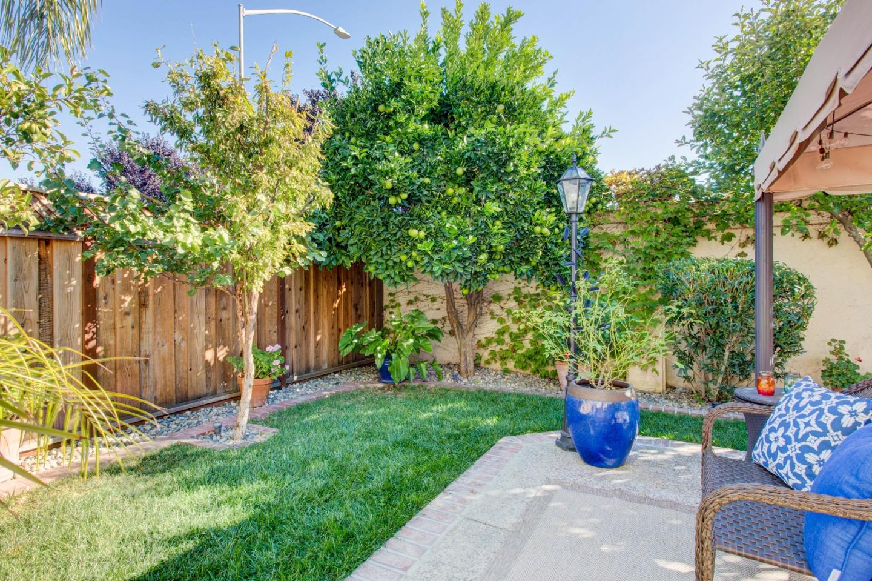 9380 Benbow Drive, Gilroy, CA 95020 $699,000 Www.wilsoninvencion.com  MLS#81683260
