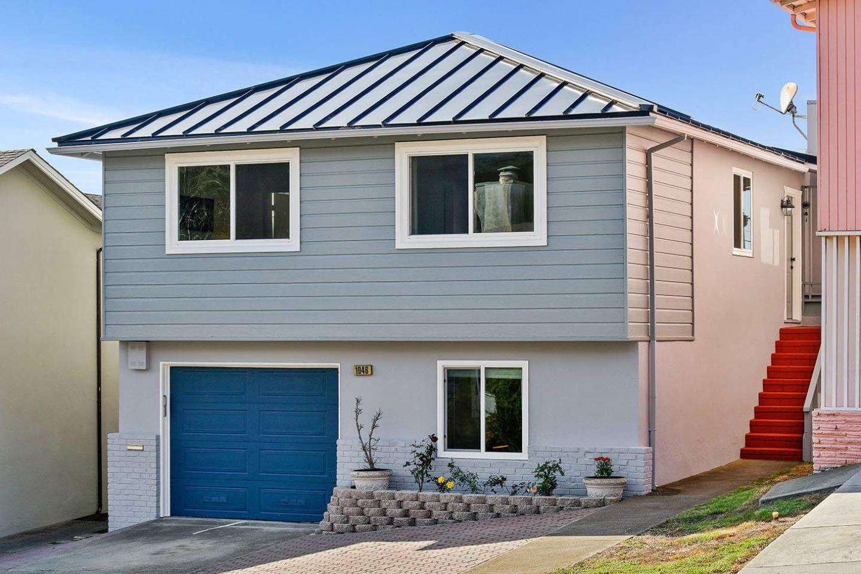 1046 Skyline Drive, Daly City, CA, 94015   Intero Real Estate Services