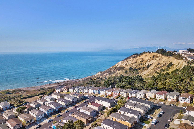 1046 Skyline Drive, Daly City, CA 94015 Daly City CA Spectacular ...