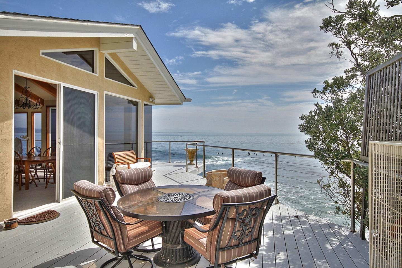 3034 Pleasure Point Dr, Santa Cruz, Ca 95062 | Bailey Properties