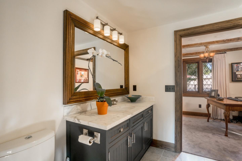 0 2nd Avenue 2 SE of Santa Fe Carmel, CA 93921 - MLS #: ML81683967