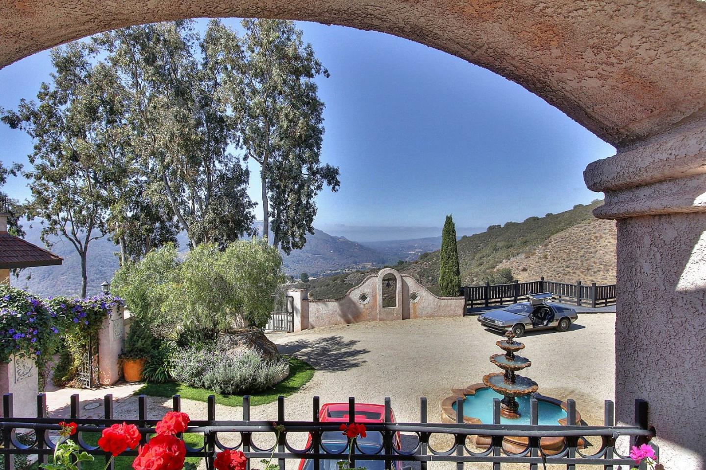 300 Country Club Heights Carmel Valley, CA 93924 - MLS #: ML81684256