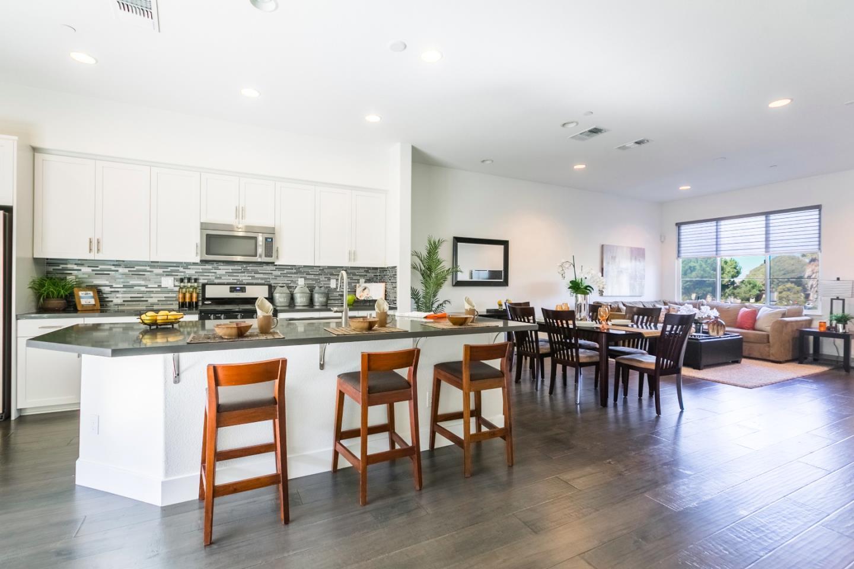 259 Odyssey Lane, Milpitas, CA, 95035   Intero Real Estate Services