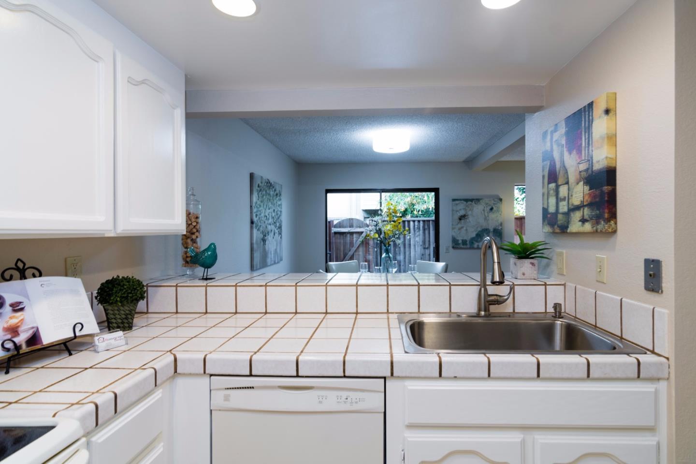1131 Yvette CT, San Jose, CA 95118 $749,000 www ...
