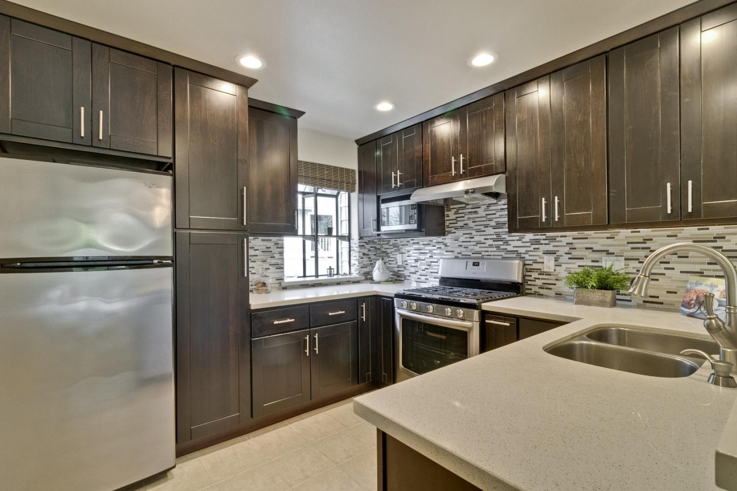 Detail Gallery Image 1 Of 1 For 3453 Baywood Ter 201, Fremont, CA 94536
