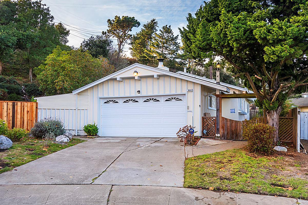 2810 Sherwood Drive San Bruno Ca 94066 Better Homes And Gardens