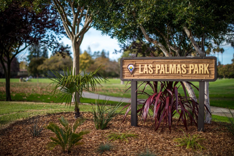 635 Princeton Drive, Sunnyvale, CA, 94087 - SOLD LISTING, MLS ...