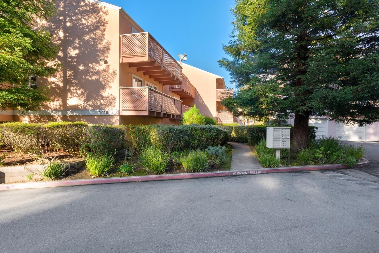 1019 San Gabriel Circle 436 Daly City 94014 Sue Sheng