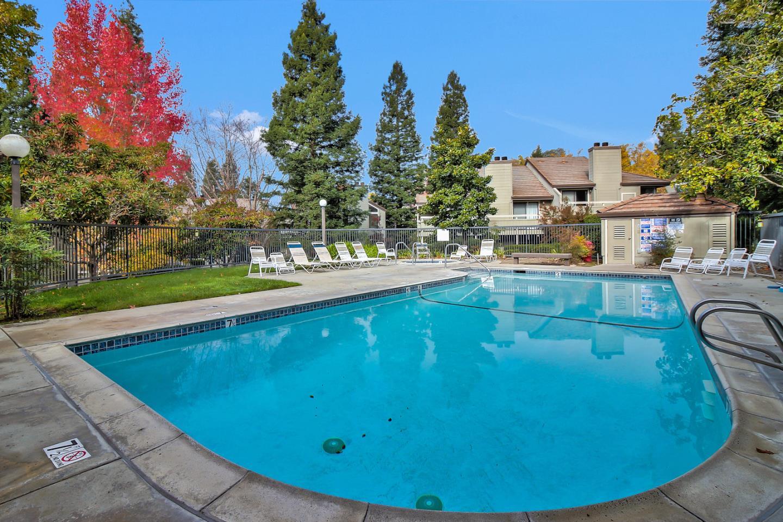 MLS#81684742 $529,000 www.losgatosforsale.com 111 Bean Creek RD 84 ...
