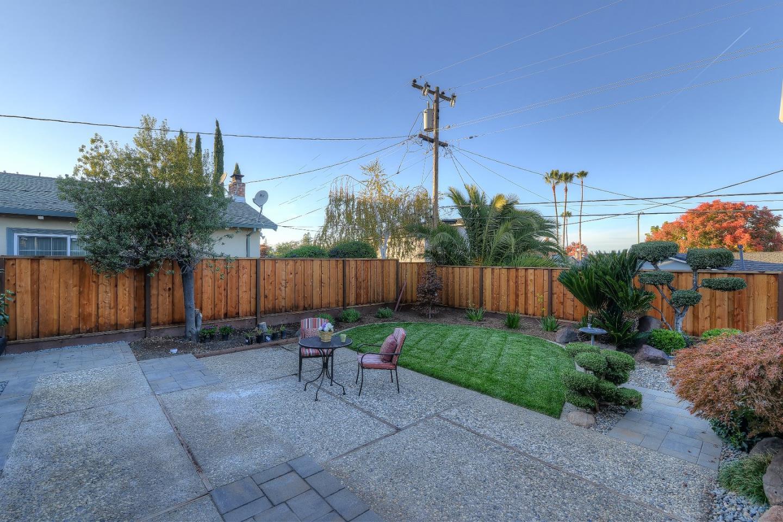 1693 Canna Lane, San Jose, CA 95124 San Jose CA Freshly renovated 4 ...