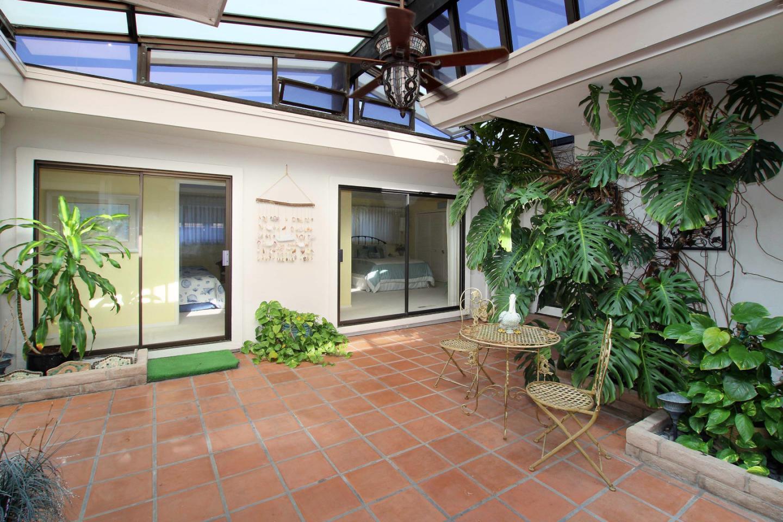 271 Via Concha Aptos, CA 95003 - MLS #: ML81684793