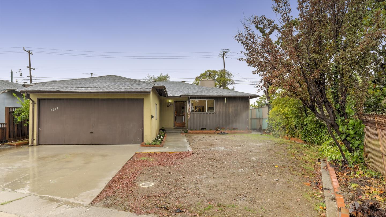 2212 Kent St, San Mateo, CA 94403 - 3 Beds   2 Baths (Sold ...