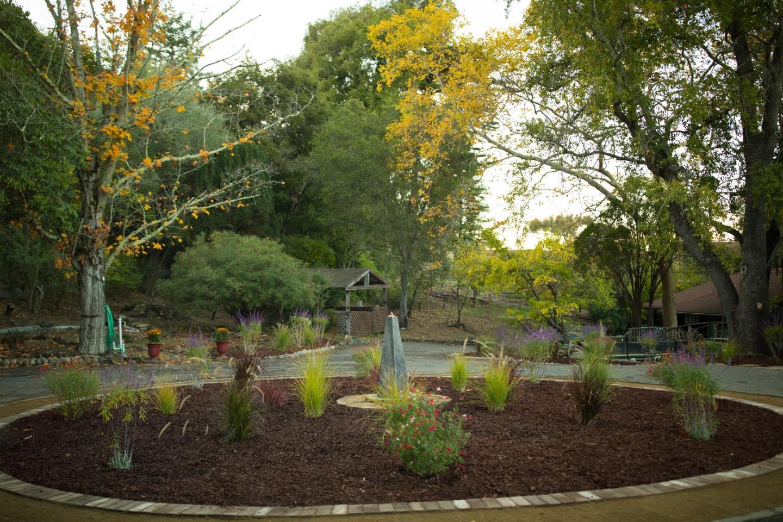 19115 Overlook Road Los Gatos, CA 95030 - MLS #: ML81685166