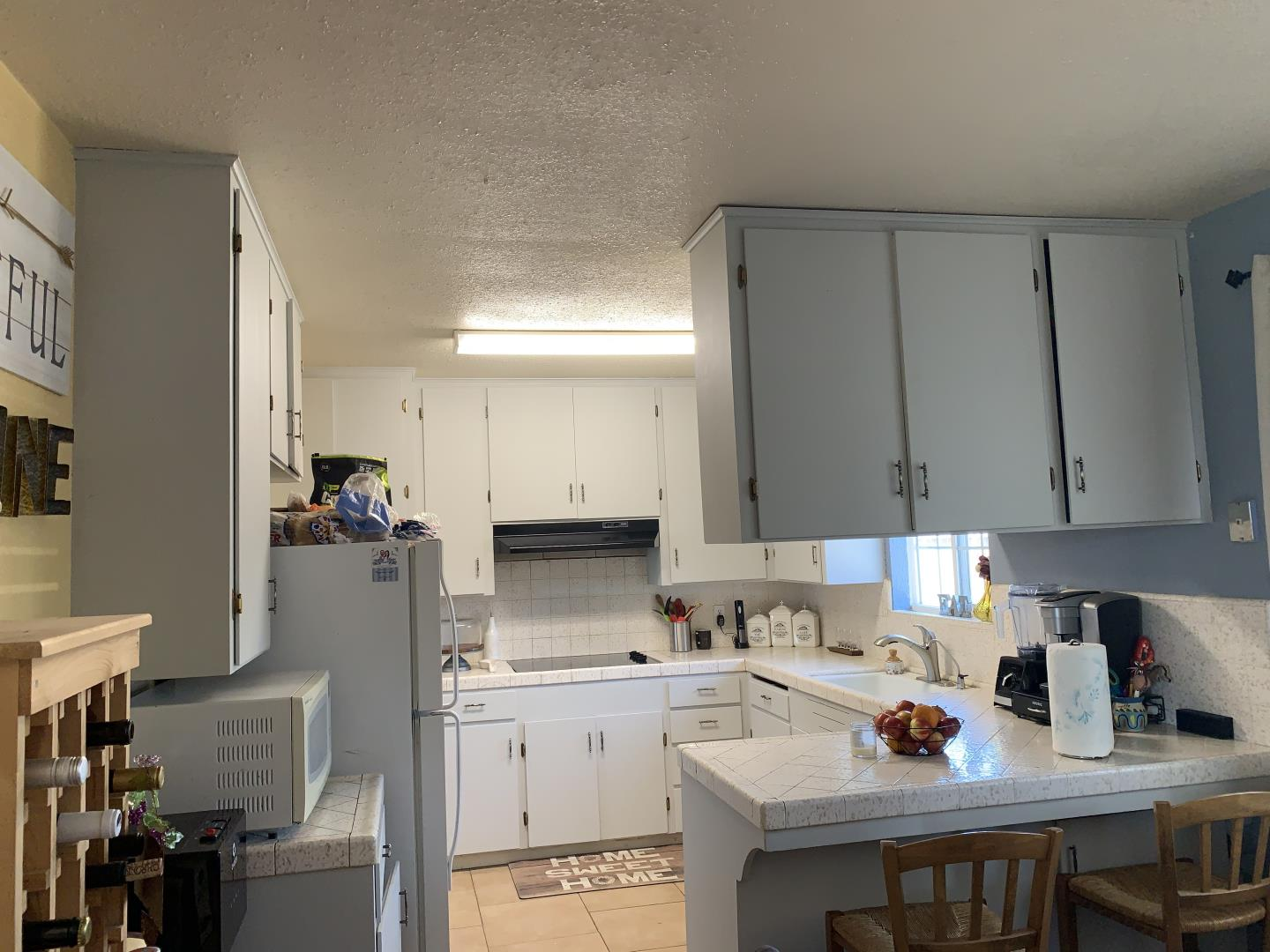 41725 Walnut AVE, GREENFIELD, California 93927, 4 Bedrooms Bedrooms, ,2 BathroomsBathrooms,Residential,For Sale,41725 Walnut AVE,ML81685203