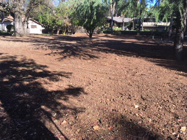 Property for sale at 18590B Almaden, San Jose,  CA 95120