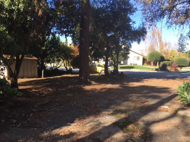 Property for sale at 18590C Almaden, San Jose,  CA 95120