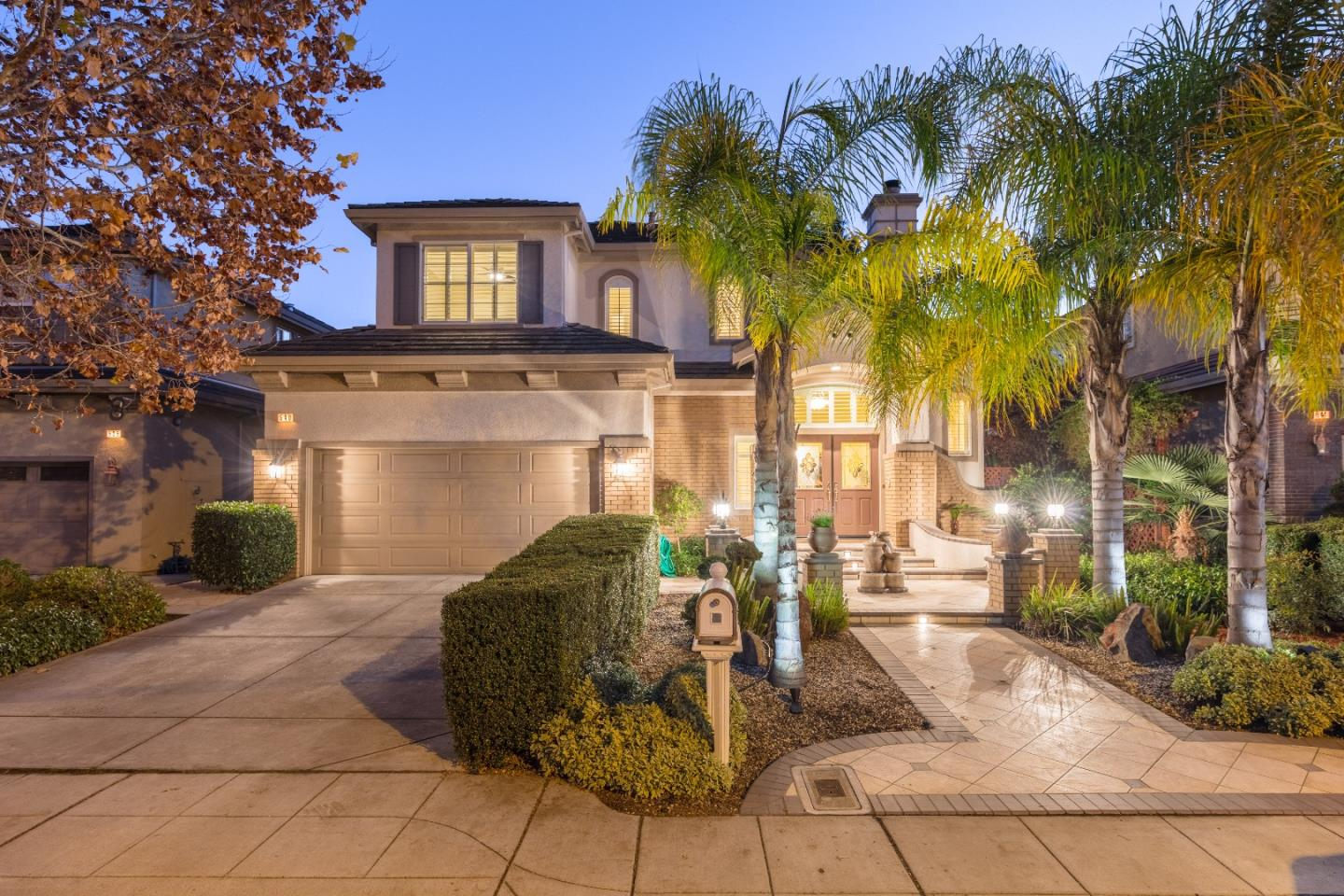 540 Hyannis Dr, Sunnyvale, Ca 94087 | Bailey Properties