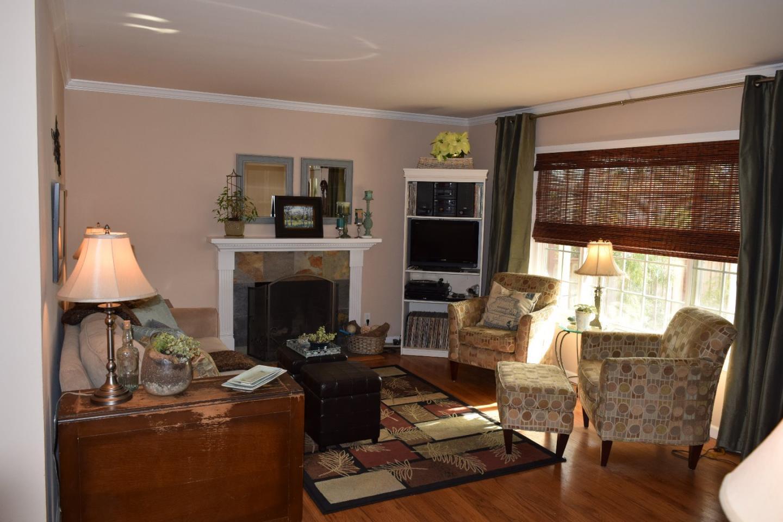 1146 Crestwood Drive, South San Francisco, CA 94080 $875,000 www ...