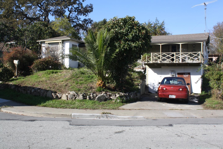 8 Wildwood Ave
