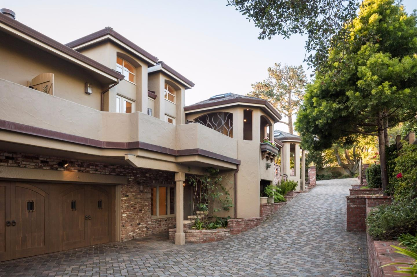 Property for sale at 26147 Carmelo ST, Carmel,  CA 93923
