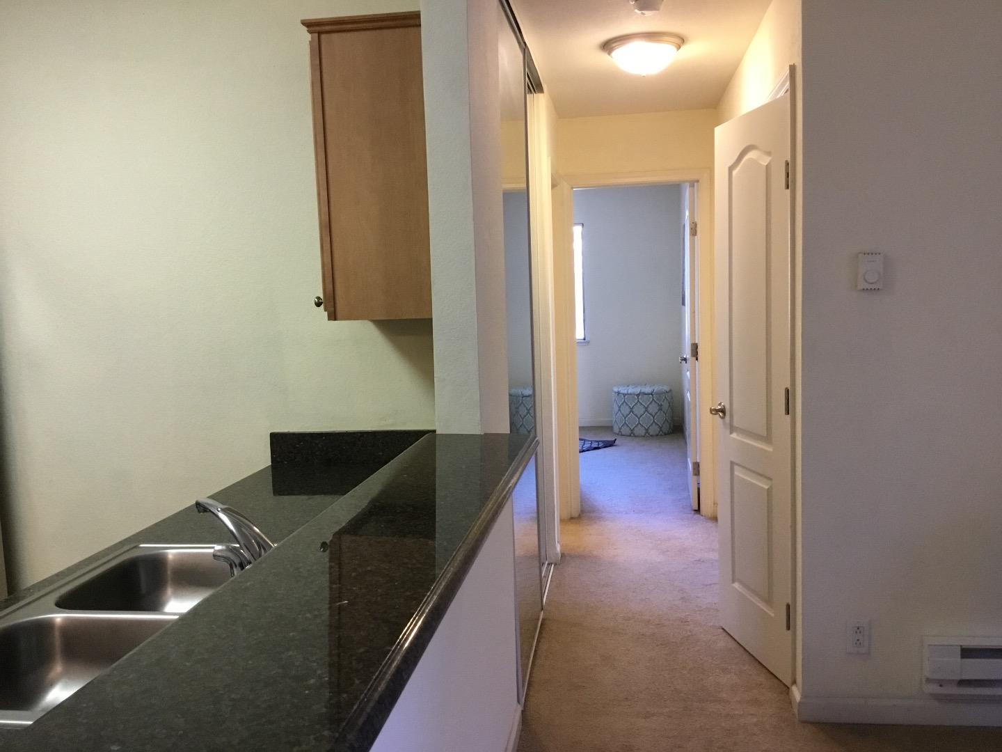 37371 Sequoia Road Fremont CA 94536 Fremont CA Bright upper end unit in the beautiful  Baywood Villas  condo complex. 2 beds/1 bath on one floor. & 37371 Sequoia Road Fremont CA 94536 Fremont CA Bright upper end ...