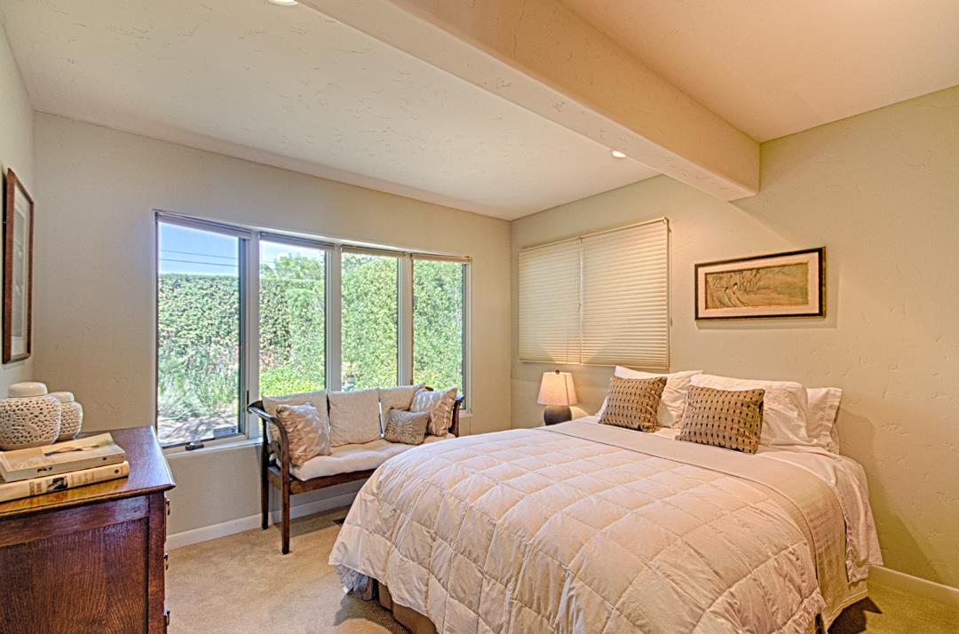 4630 Opal Cliff Drive Santa Cruz, CA 95062 - MLS #: ML81686336