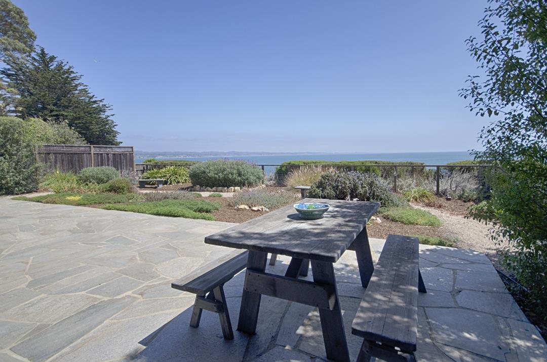 4630 Opal Cliff Drive Santa Cruz, CA 95062 - MLS #: ML81686336