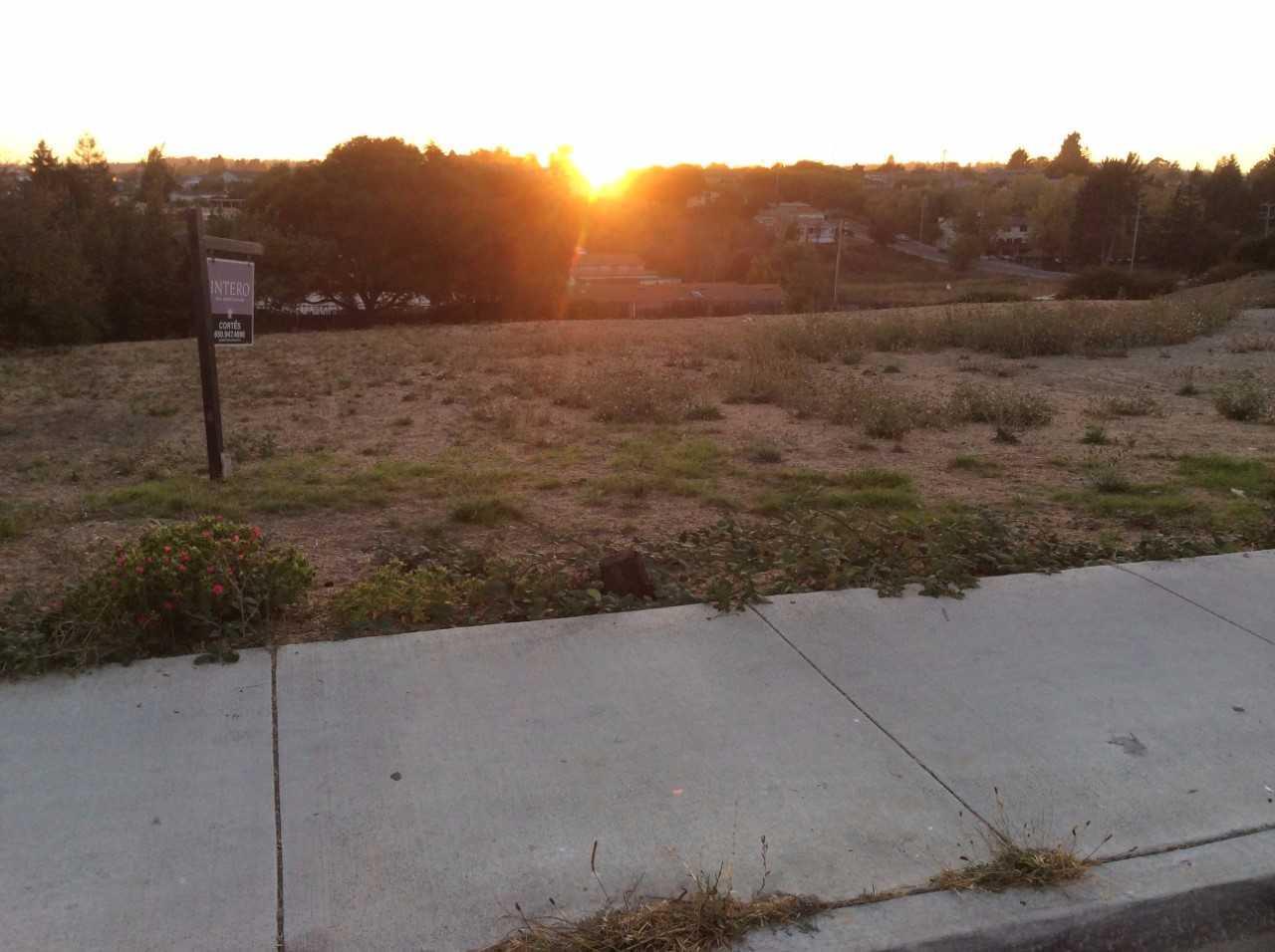 1031 Freedom Boulevard Watsonville, CA 95076 - MLS #: ML81686589