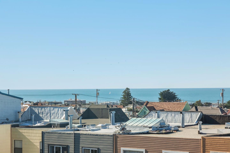 1747 40th Avenue, San Francisco, CA 94122 $988,000 www.miriamchirko ...