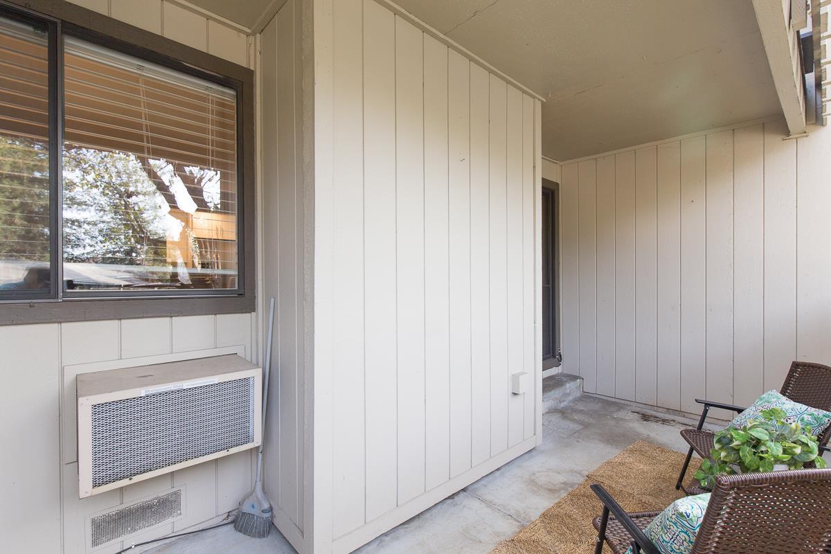 1534 Alma TER, San Jose, CA 95125 $455,000 www ...