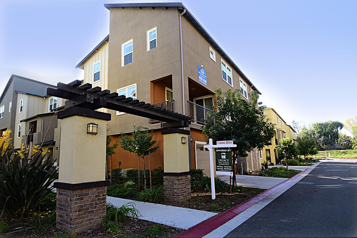 1433 Coyote Creek Way, Milpitas, CA, 95035   SOLD LISTING, MLS # ML81686850  | Pacific Union International Inc.