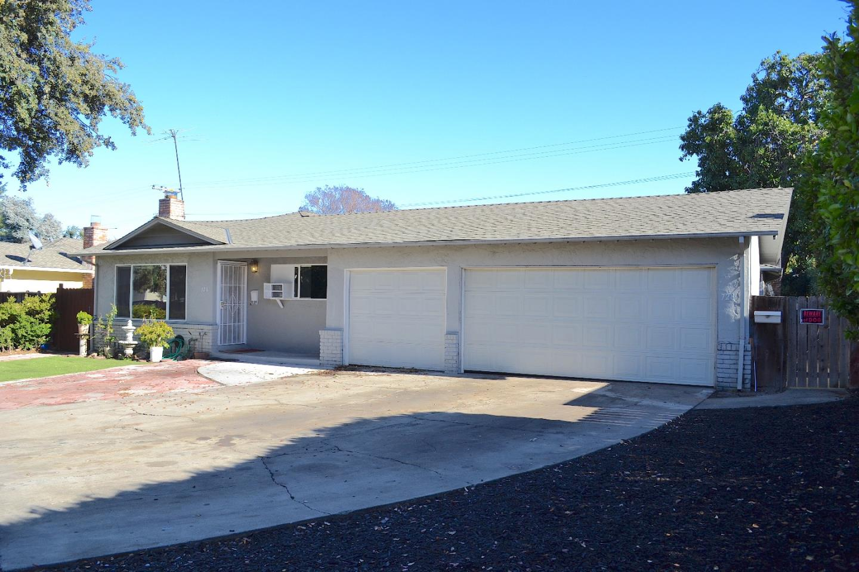 728 Golden Oak Drive, Sunnyvale, CA, 94086 - SOLD LISTING, MLS ...
