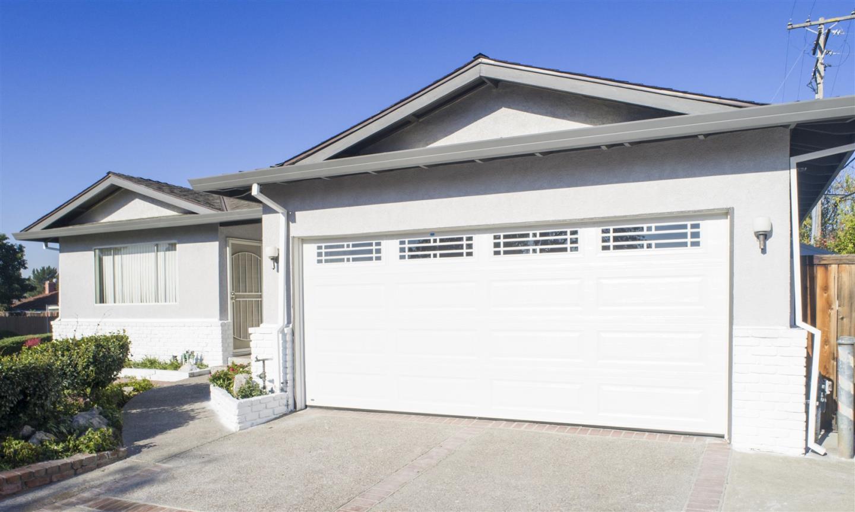 1309 Glacier Drive Milpitas 95035 Intero Real Estate
