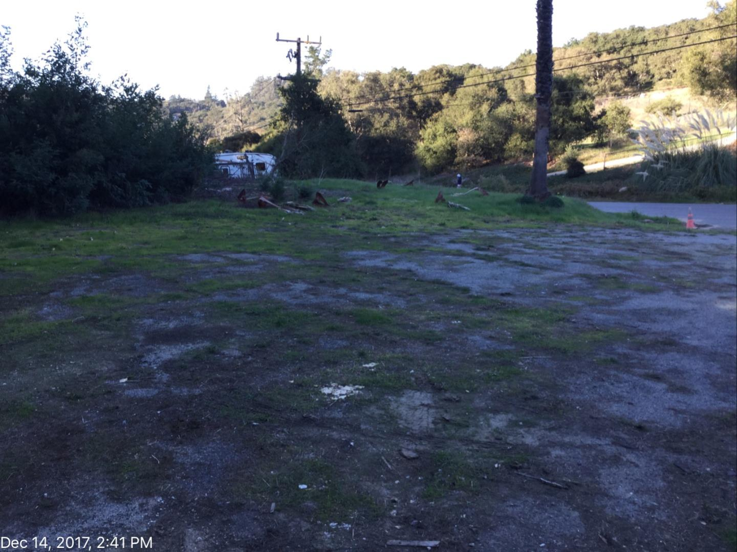 19230 Mallory Canyon Road Salinas, CA 93907 - MLS #: ML81687287