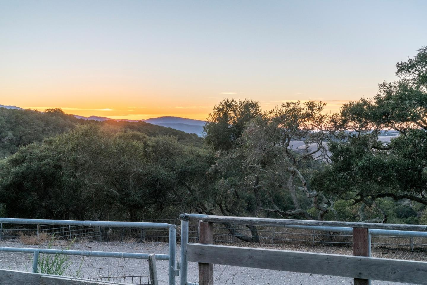 Property for sale at 27104 Laureles Grade RD, Carmel Valley,  CA 93924