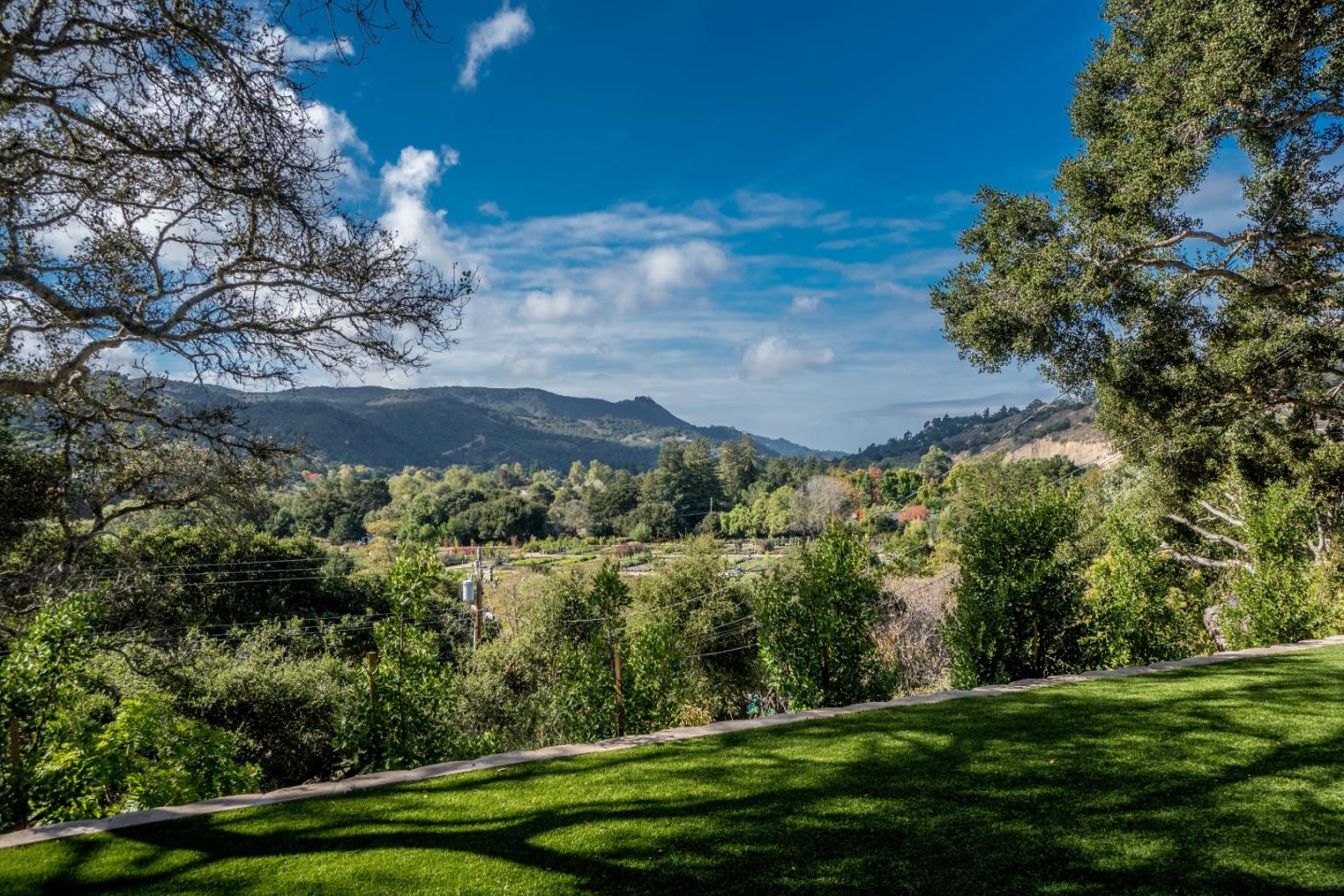 Property for sale at 16 Scarlett RD, Carmel Valley,  CA 93924