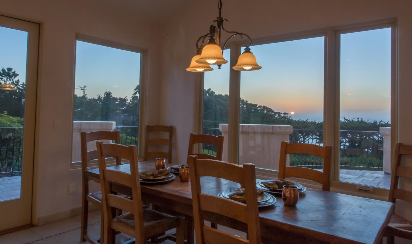 Property for sale at 101 Lower Walden RD, Carmel,  CA 93923