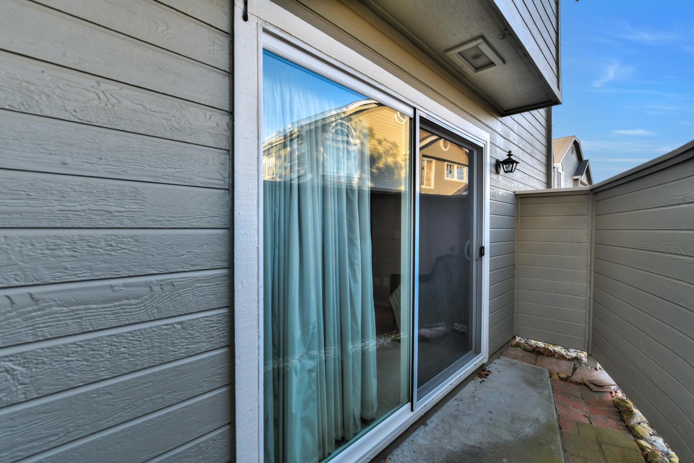 1713 Hampton Lane, Daly City, CA, 94014   Better Homes and Gardens ...