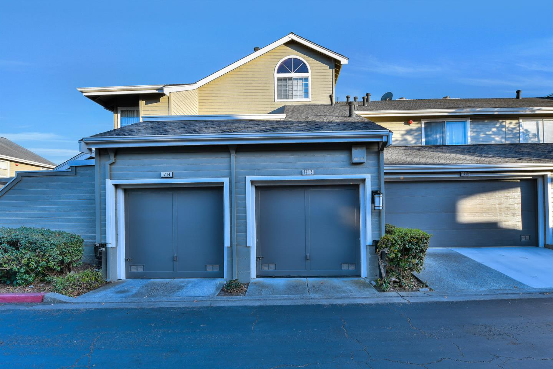 1713 Hampton Lane, Daly City, CA, 94014 | Better Homes and Gardens ...