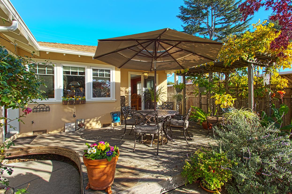141 S Park Way, Santa Cruz, CA 95062 $1,099,000 www.cypressrealtyca ...
