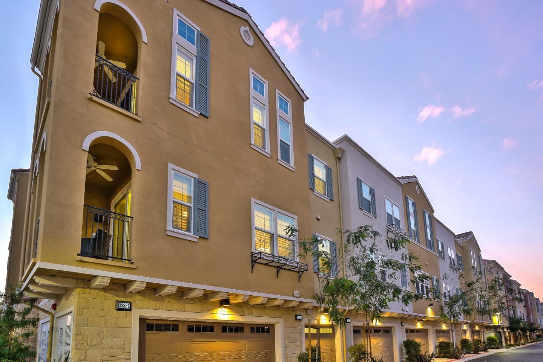 39885 Pelton Terrace, Newark, CA, 94560   Better Homes and Gardens ...