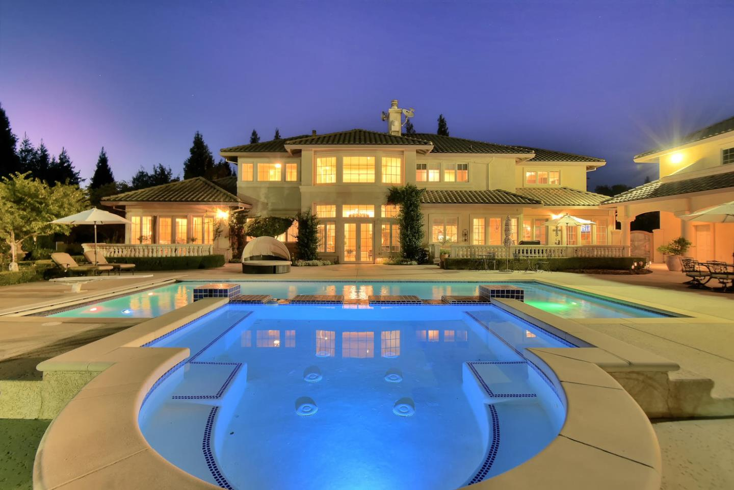 4600 Meritage Court, Gilroy, CA 95020 $4,200,000 www.pacificwide.com ...